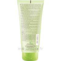 Aderma Xeraconfort Crème Lavante Anti-dessèchement 200ml à FONTENAY-TRESIGNY
