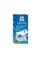 Acar Ecran Spray Anti-acariens Fl/75ml à FONTENAY-TRESIGNY