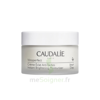 Caudalie Vinoperfect Crème Éclat Anti-taches - 50ml à FONTENAY-TRESIGNY