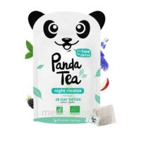 Panda Tea Night Cleanse Detox 28 Sachets à FONTENAY-TRESIGNY