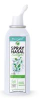 Spray Nasal Eucalyptus à FONTENAY-TRESIGNY
