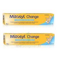 Mitosyl Change Pommade Protectrice 2t/145g à FONTENAY-TRESIGNY