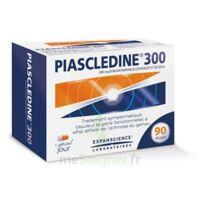 Piascledine 300 Mg Gélules Plq/90 à FONTENAY-TRESIGNY