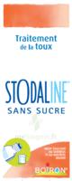 Boiron Stodaline Sans Sucre Sirop à FONTENAY-TRESIGNY