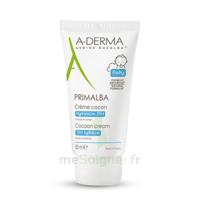 Aderma Primalba Crème Douceur Cocon 50ml à FONTENAY-TRESIGNY