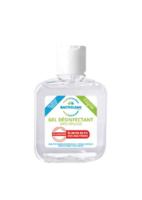 Bacticlean Gel Désinfectant Norme Virucide En14476+a Fl/100ml à FONTENAY-TRESIGNY