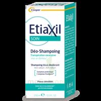 Etiaxil Déo-shampooing T/150ml à FONTENAY-TRESIGNY