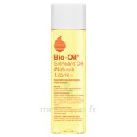 Bi-oil Huile De Soin Fl/60ml à FONTENAY-TRESIGNY