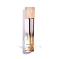 Caudalie Parfum Divin 50ml à FONTENAY-TRESIGNY