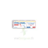 Hyalugel Forte Gel Buccal T/8ml à FONTENAY-TRESIGNY