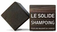 Gaiia Shampoing Le Solide 120g à FONTENAY-TRESIGNY