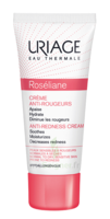 Roséliane Crème Anti-rougeurs 40ml à FONTENAY-TRESIGNY