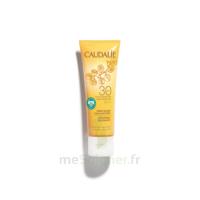 Caudalie Crème Solaire Visage Anti-rides Spf30 50ml à FONTENAY-TRESIGNY