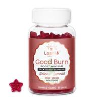Lashilé Beauty Good Burn _ Boost Mineur/brûle Graisse B/60 à FONTENAY-TRESIGNY