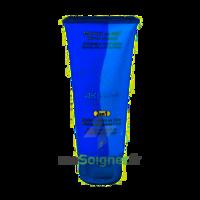 Akileine Soins Bleus Masque De Nuit Pieds Très Secs T/100ml